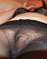 opaque pantyhose new