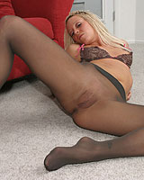 sites matures and pantyhose teacher and