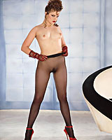 places pantyhose porn daily
